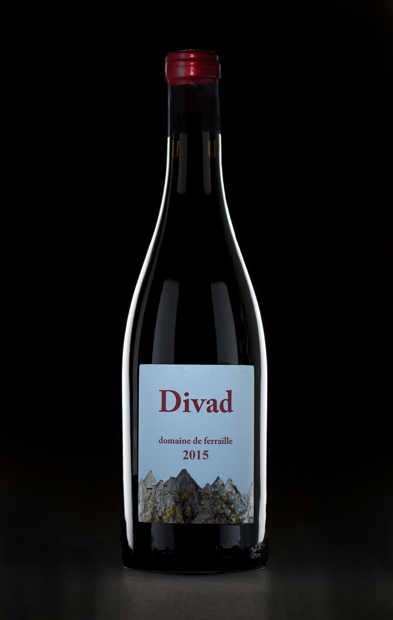 Divad Red 2015 web